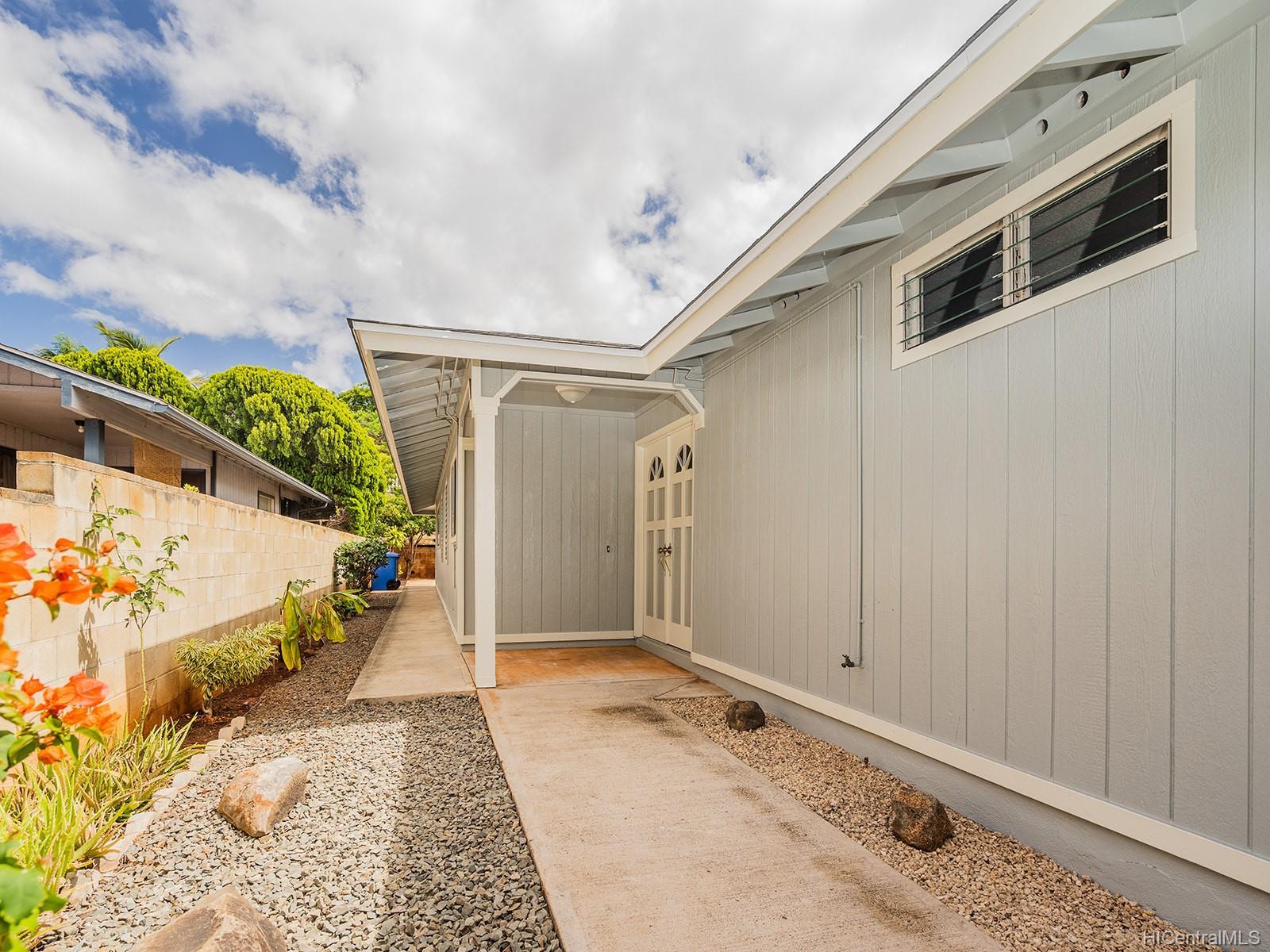 94-468  Opeha Street Village Park, Waipahu home - photo 22 of 25
