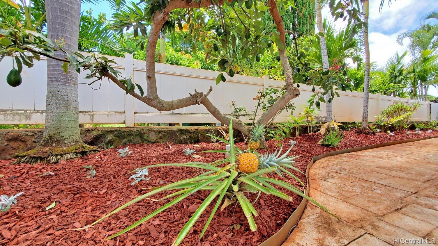 94-502  Hoohele Place Royal Kunia, Waipahu home - photo 18 of 25