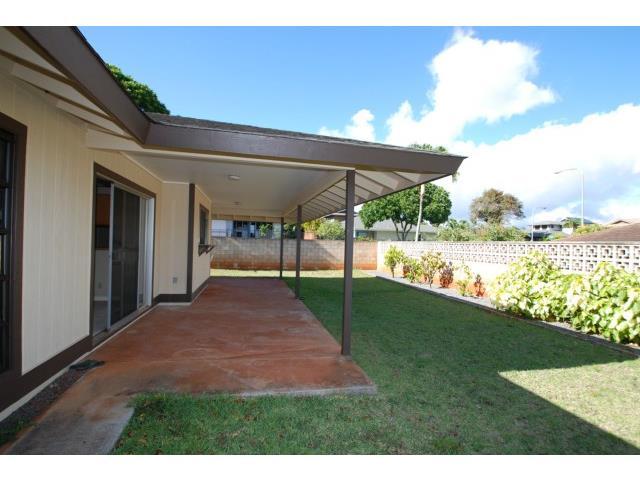 94-507  Lehuakona St Mililani Area, Central home - photo 15 of 17
