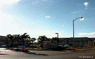 Waikele townhouse # M/101, Waipahu, Hawaii - photo 1 of 1