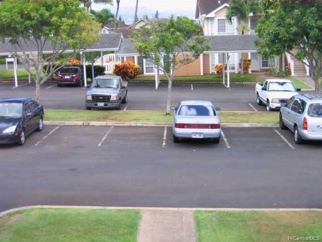 Waikele Comm Assoc townhouse # D/203, Waipahu, Hawaii - photo 6 of 6
