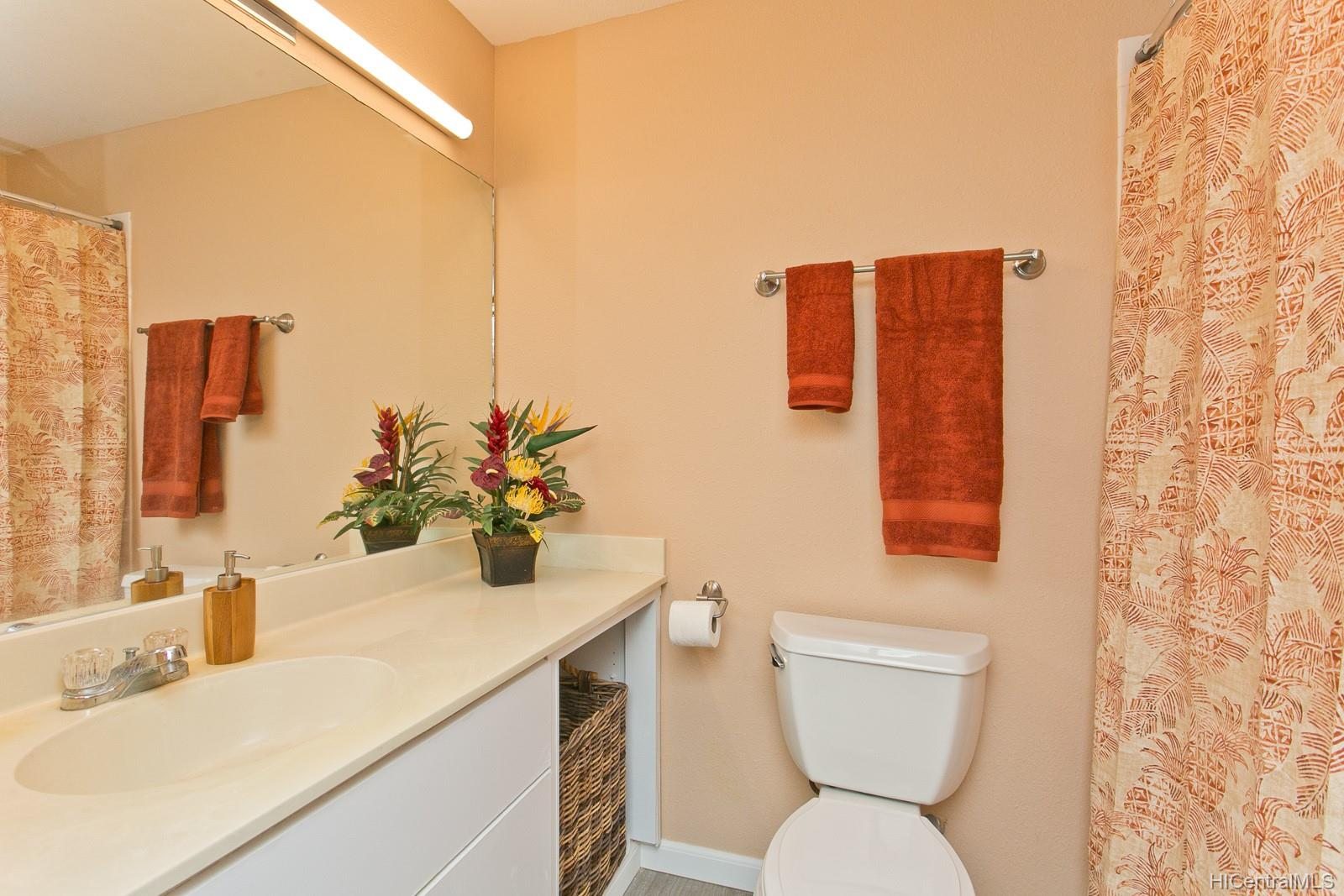 Highlands At Waikele condo # E202, Waipahu, Hawaii - photo 11 of 11