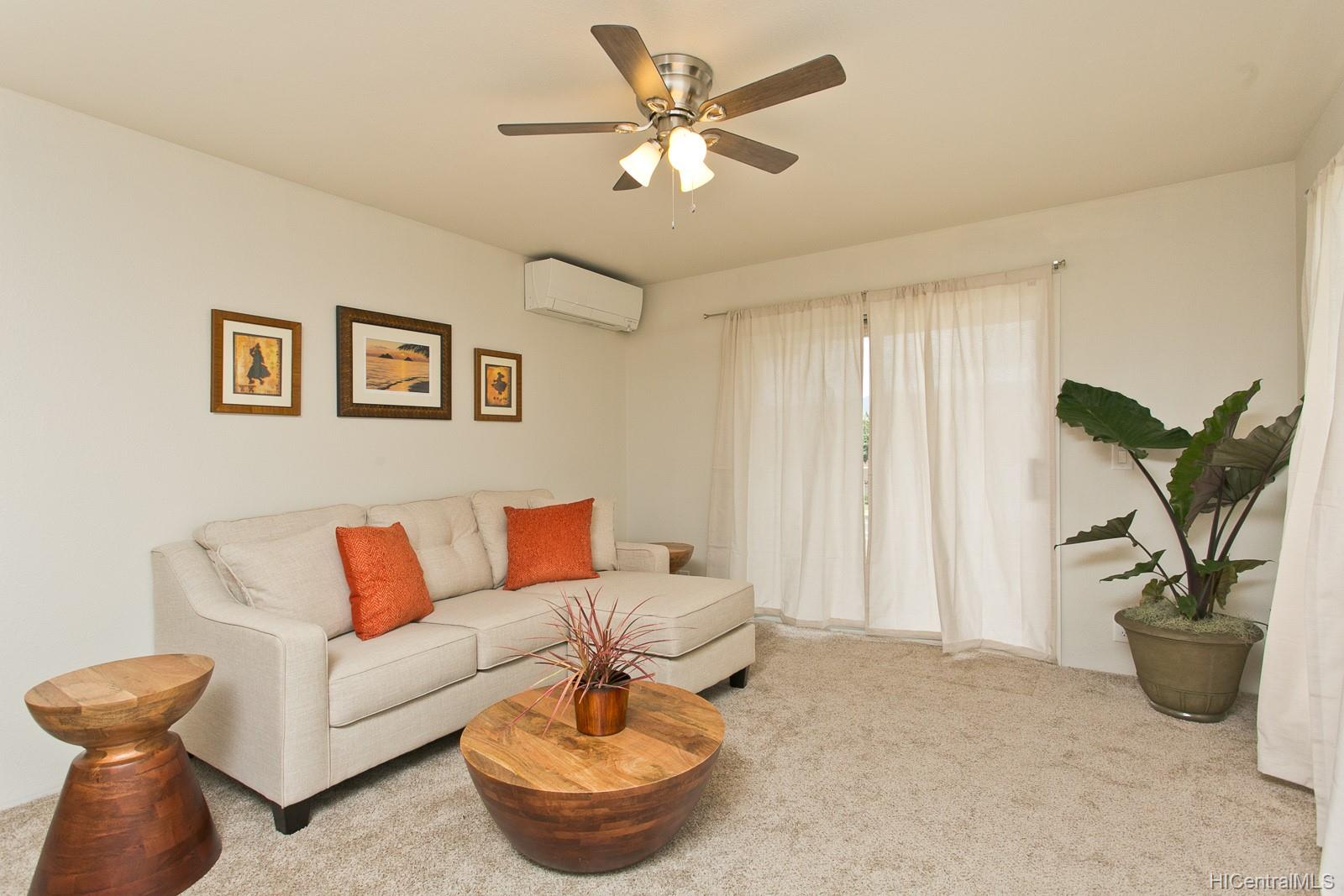 Highlands At Waikele condo # E202, Waipahu, Hawaii - photo 4 of 11