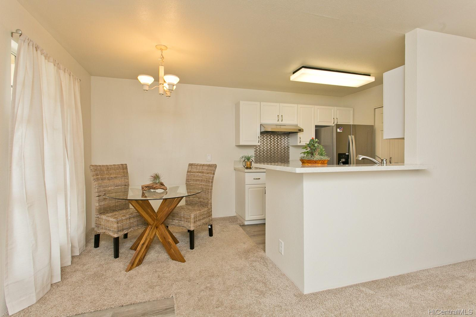Highlands At Waikele condo # E202, Waipahu, Hawaii - photo 5 of 11