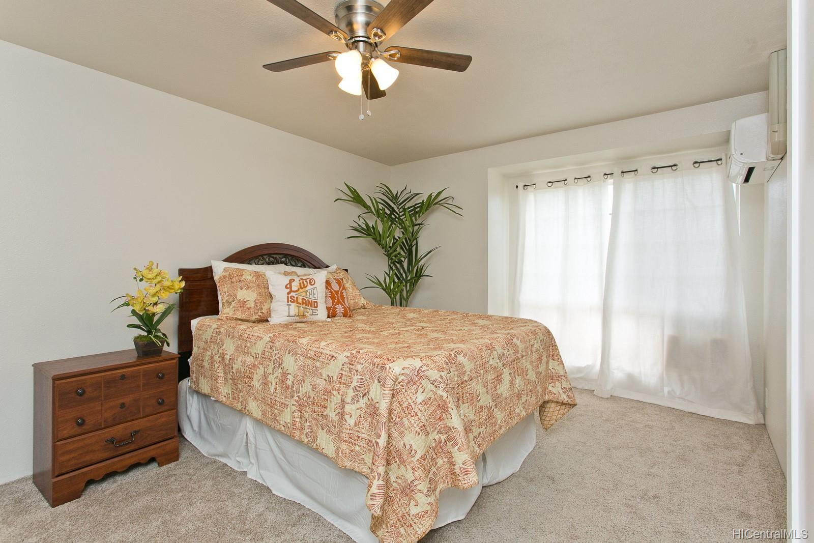 Highlands At Waikele condo # E202, Waipahu, Hawaii - photo 10 of 11