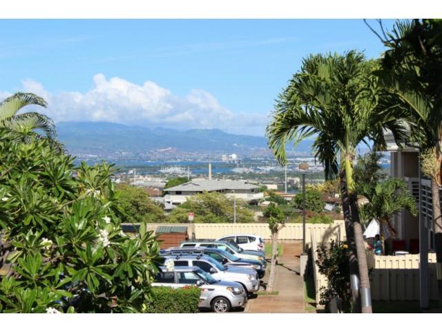 Royal Kunia townhouse # 22105, Waipahu, Hawaii - photo 10 of 10