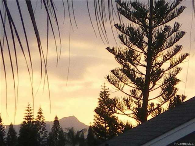 94560 Lumiauau St townhouse # K/201, WAIPAHU, Hawaii - photo 2 of 10
