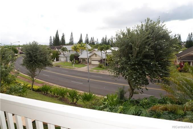 Waikele Com townhouse # M203, Waipahu, Hawaii - photo 6 of 15
