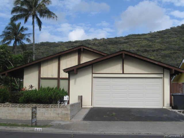 946  Lunalilo Home Rd Mariners Valley, Hawaii Kai home - photo 8 of 8