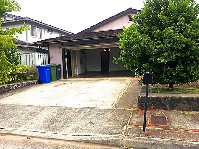 94-618  Koliana Pl Waipio Gentry, Waipahu home - photo 2 of 15