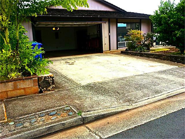 94-618  Koliana Pl Waipio Gentry, Waipahu home - photo 6 of 15
