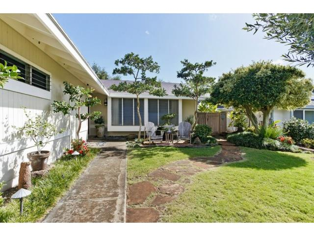 94-662  Lanikuhana Ave Mililani Area, Central home - photo 19 of 20