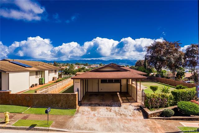 94-668  Kaaholo Street Village Park, Waipahu home - photo 2 of 25