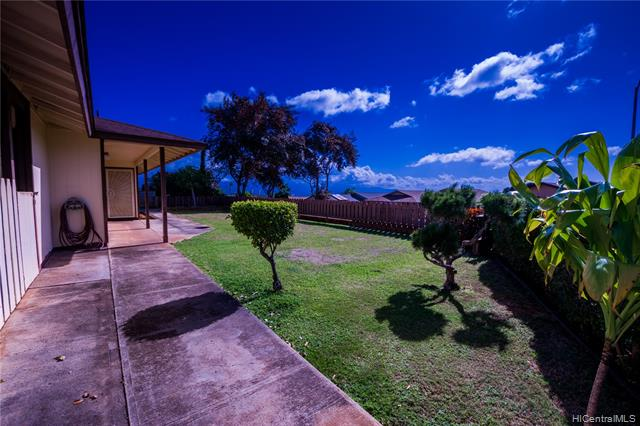 94-668  Kaaholo Street Village Park, Waipahu home - photo 6 of 25