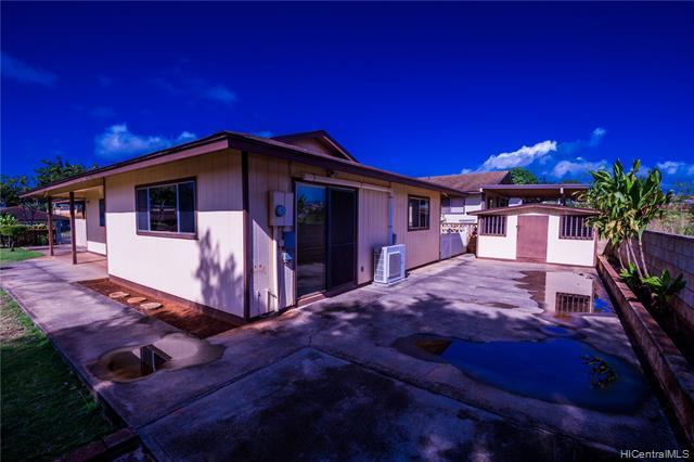 94-668  Kaaholo Street Village Park, Waipahu home - photo 7 of 25