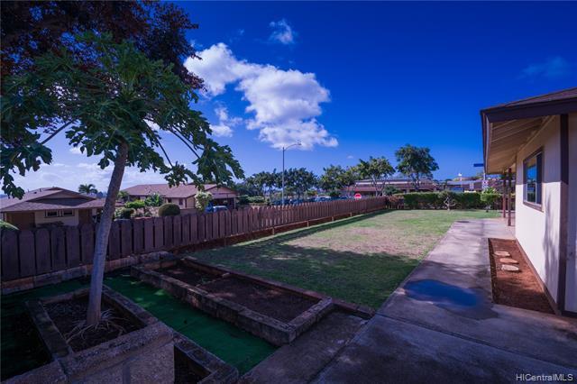 94-668  Kaaholo Street Village Park, Waipahu home - photo 9 of 25