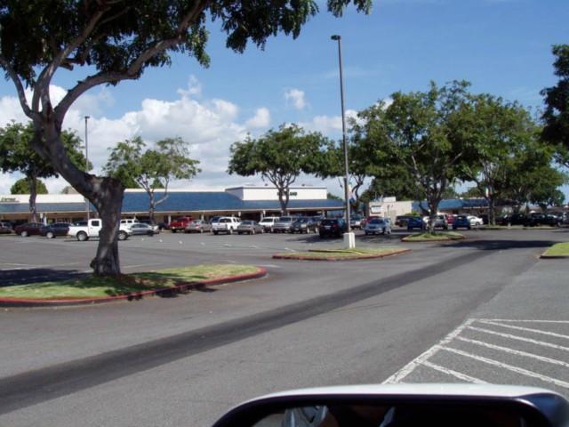 Hikino 3 condo # L2, Waipahu, Hawaii - photo 11 of 16