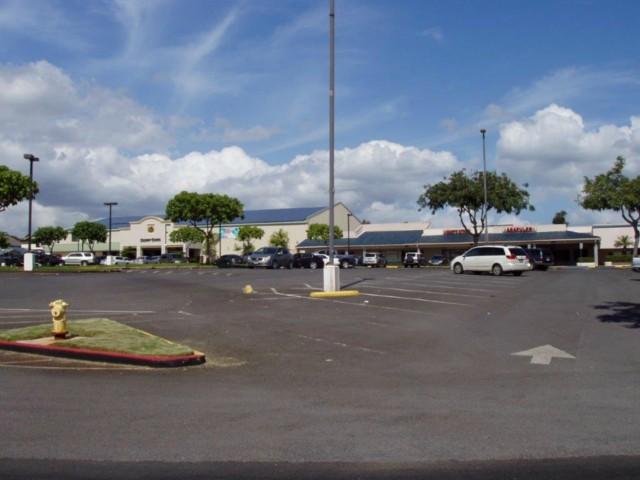 Hikino 3 condo # L2, Waipahu, Hawaii - photo 12 of 16