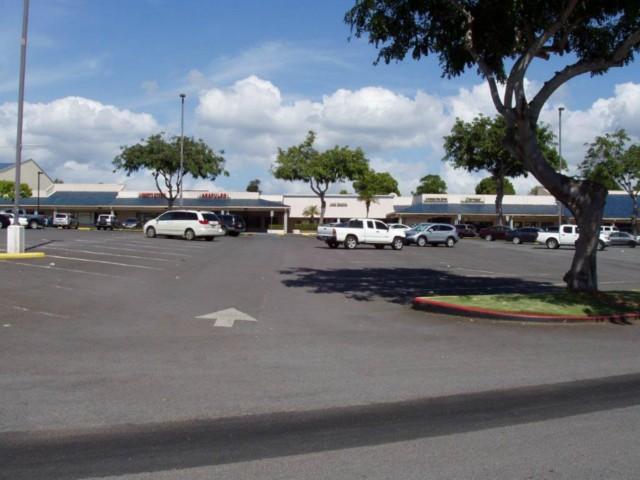 Hikino 3 condo # L2, Waipahu, Hawaii - photo 13 of 16