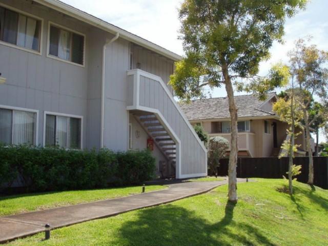 Hikino 3 condo # L2, Waipahu, Hawaii - photo 5 of 16