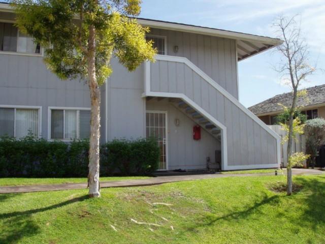 Hikino 3 condo # L2, Waipahu, Hawaii - photo 6 of 16