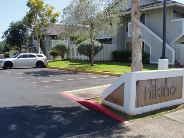 Hikino 3 condo # L2, Waipahu, Hawaii - photo 8 of 16