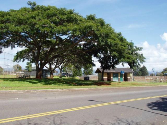 Hikino 3 condo # L2, Waipahu, Hawaii - photo 9 of 16