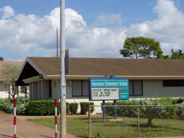 Hikino 3 condo # L2, Waipahu, Hawaii - photo 10 of 16