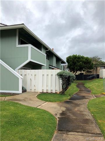 Hikino 3 condo # H5, Waipahu, Hawaii - photo 5 of 20