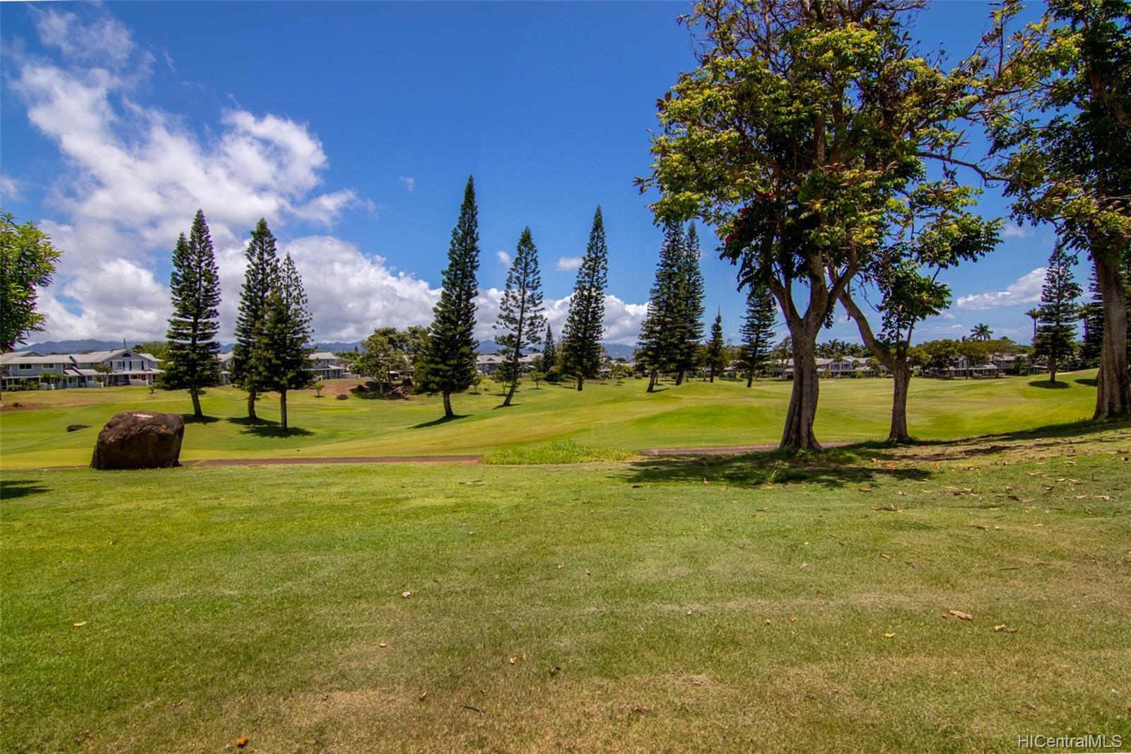 Waikele townhouse # DD1, Waipahu, Hawaii - photo 25 of 25