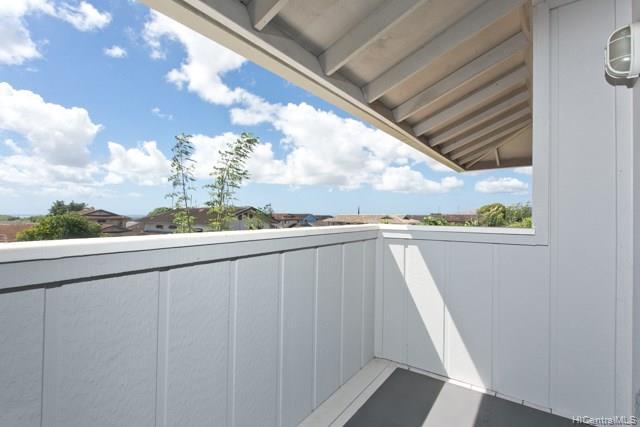 94-757 Paaono St townhouse # D6, Waipahu, Hawaii - photo 9 of 11