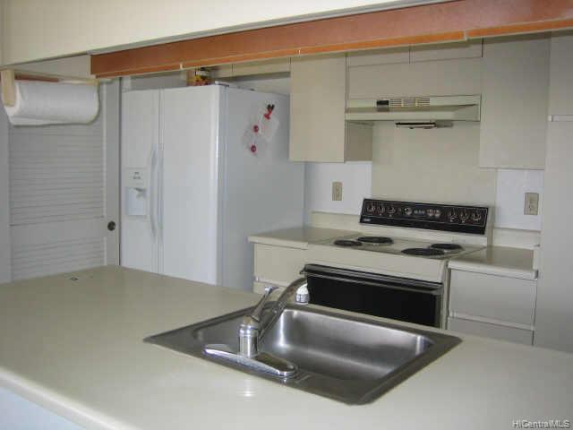 Hikino 1 condo # B/10, Waipahu, Hawaii - photo 4 of 5