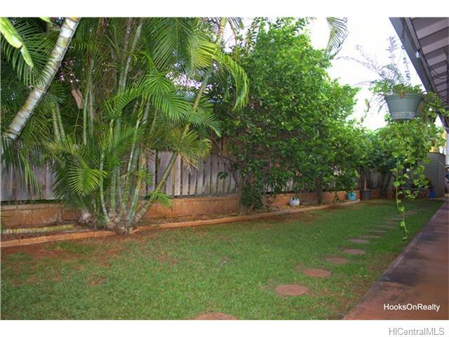 94-788  Nolupe St Village Park, Waipahu home - photo 16 of 16