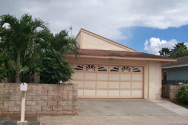 94812  Kaaka St Village Park, Waipahu home - photo 1 of 1