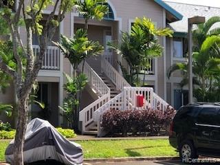 Waikele townhouse # E204, Waipahu, Hawaii - photo 1 of 4