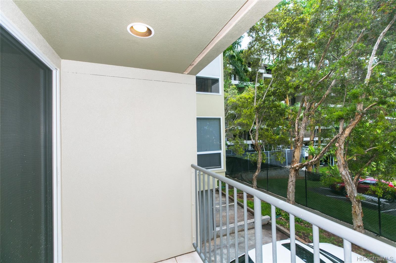 949 Prospect condo # 107, Honolulu, Hawaii - photo 21 of 24