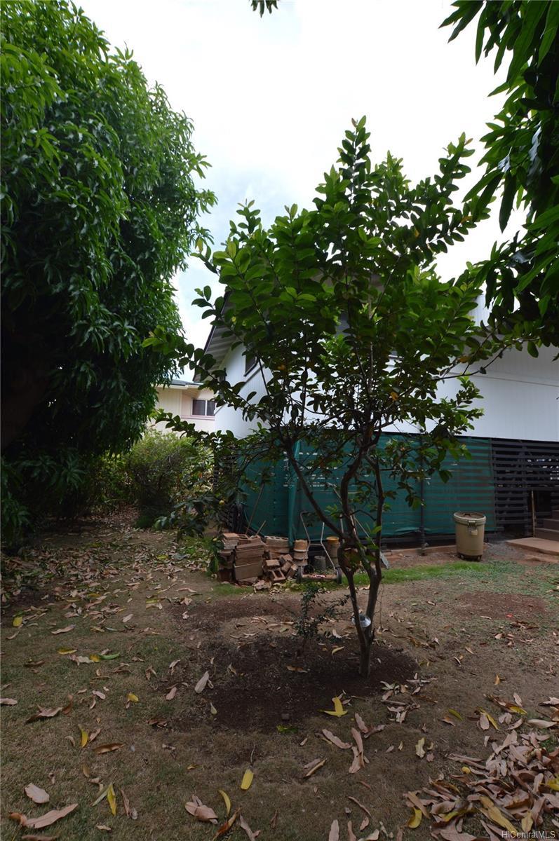 94-967  Kahuailani Street Waipahu-lower, Waipahu home - photo 15 of 15