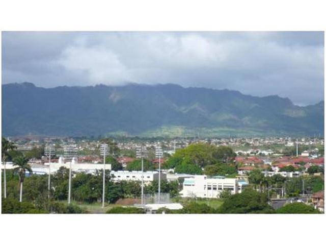 Plantation Town Apartments condo # K113, Waipahu, Hawaii - photo 11 of 11