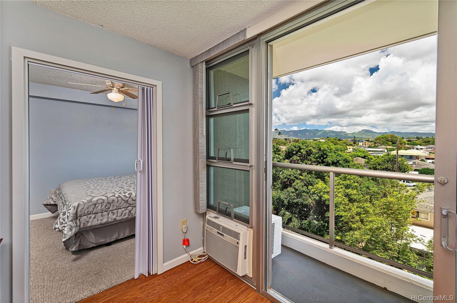 Plantation Town Apartments condo # 504, Waipahu, Hawaii - photo 8 of 20