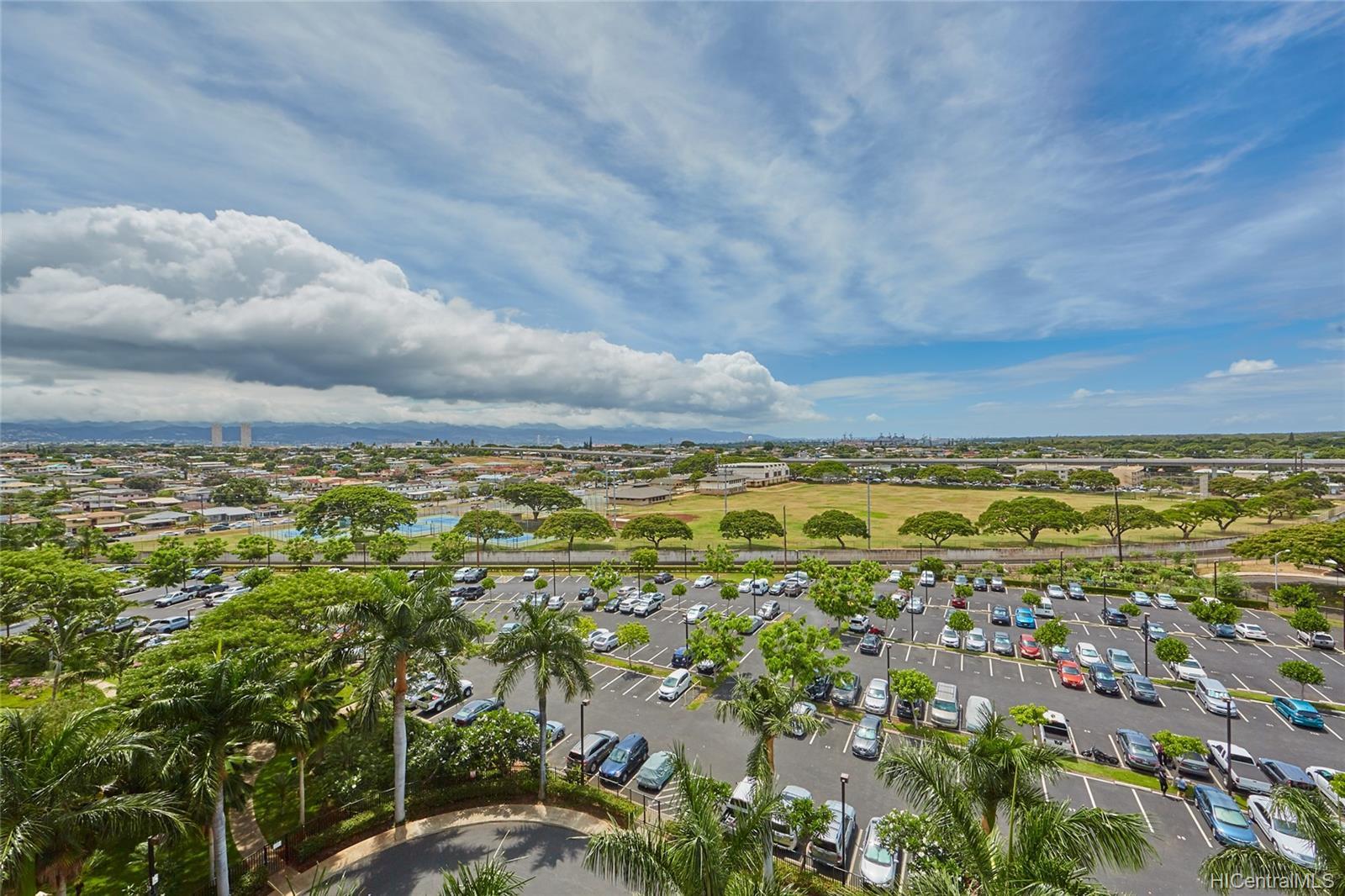 Plantation Town Apartments condo # 913, Waipahu, Hawaii - photo 12 of 16