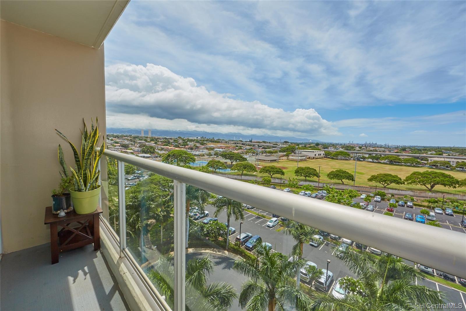 Plantation Town Apartments condo # 913, Waipahu, Hawaii - photo 14 of 16