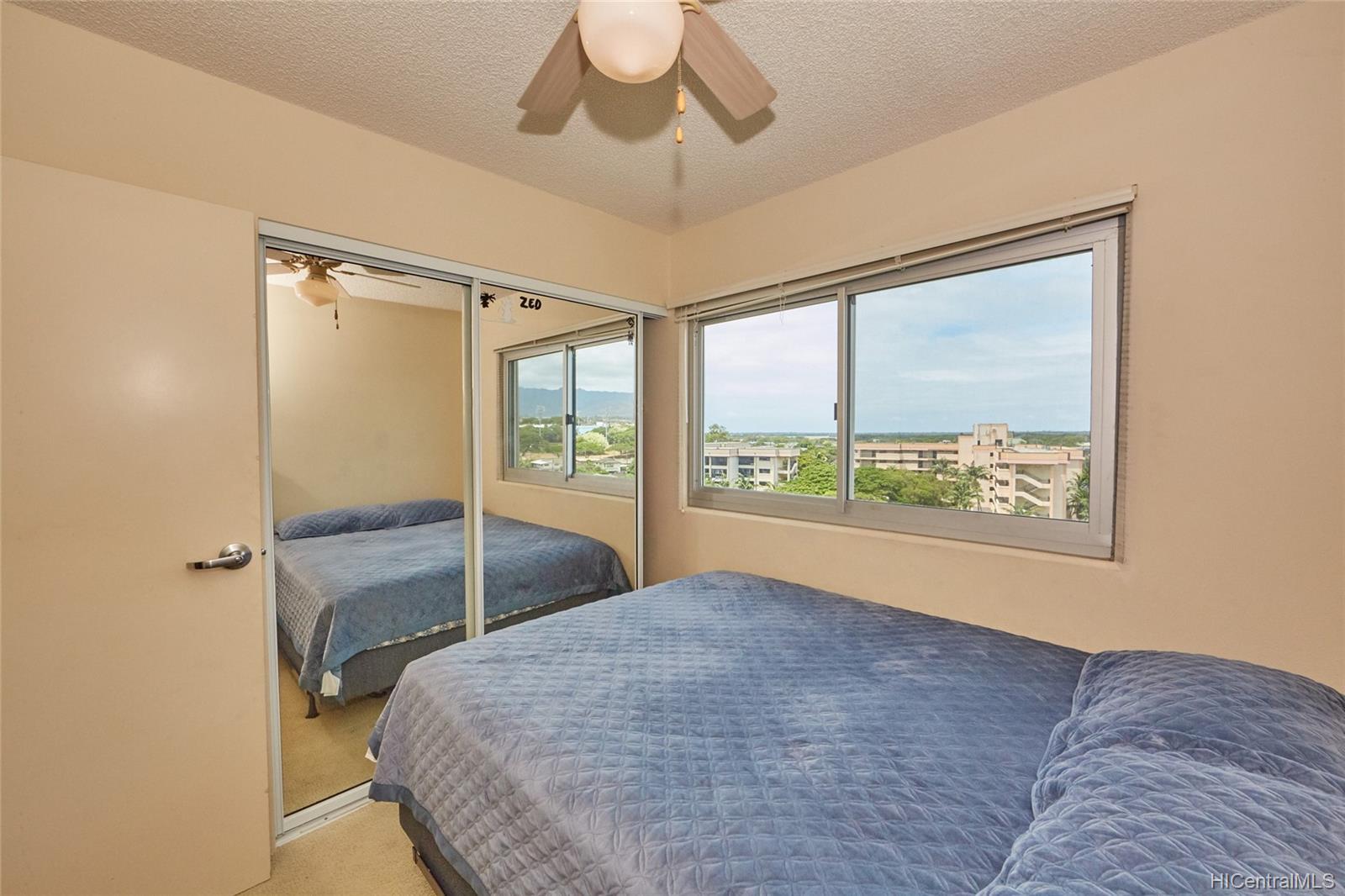 Plantation Town Apartments condo # 913, Waipahu, Hawaii - photo 10 of 16