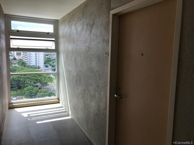 Plantation Town Apartments condo # 914, Waipahu, Hawaii - photo 3 of 20