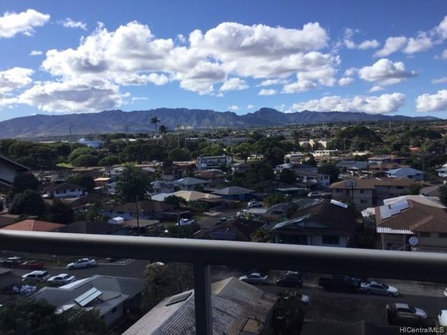 Plantation Town Apartments condo # 914, Waipahu, Hawaii - photo 6 of 20