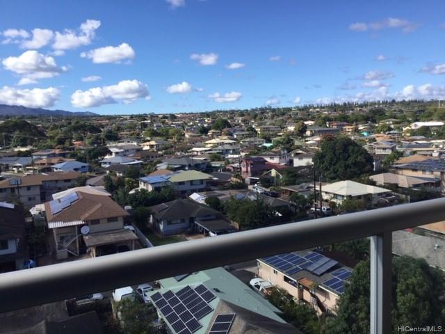 Plantation Town Apartments condo # 914, Waipahu, Hawaii - photo 7 of 20