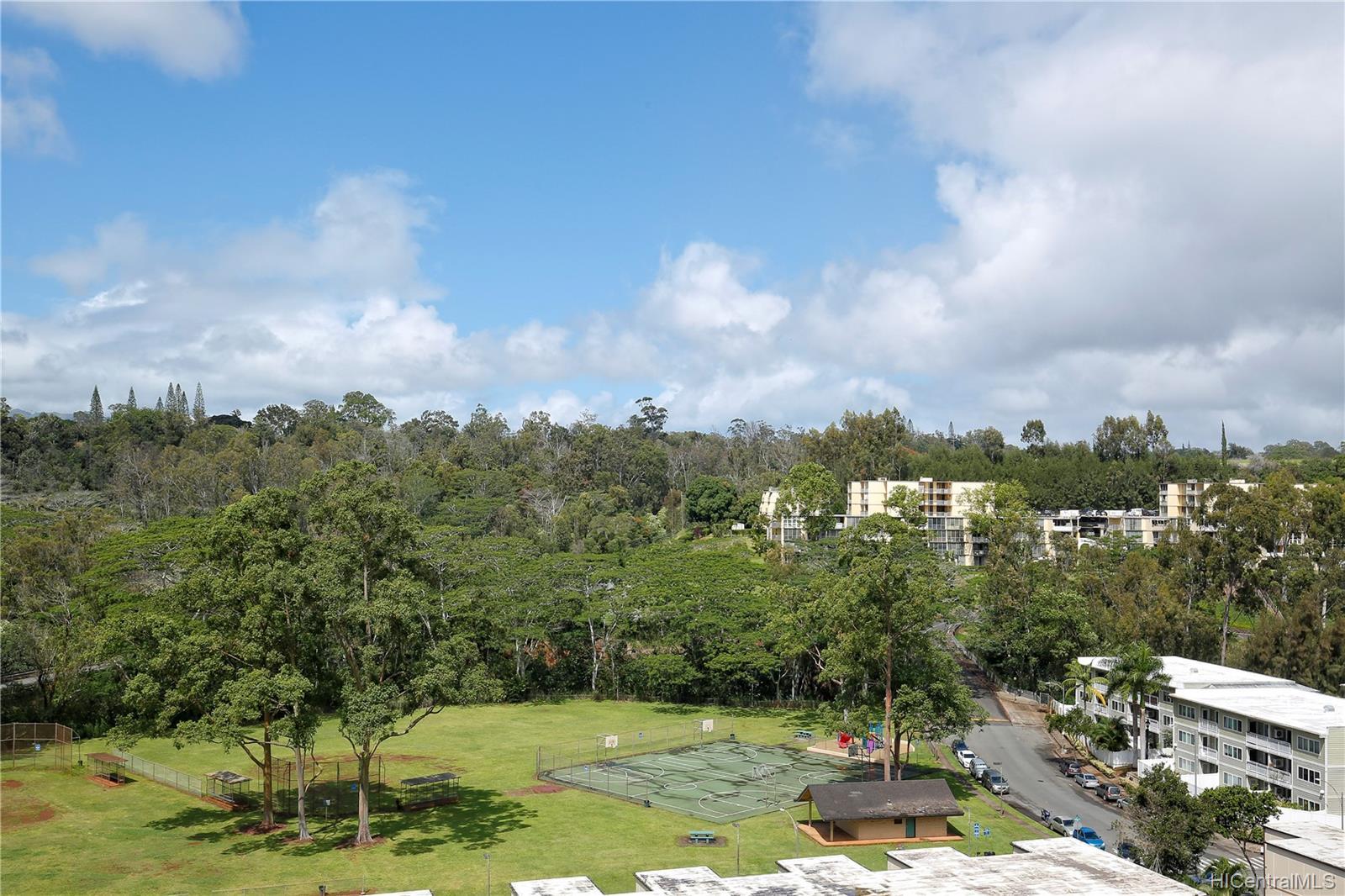 Cathedral Pt-Melemanu condo # C1004, Mililani, Hawaii - photo 10 of 11