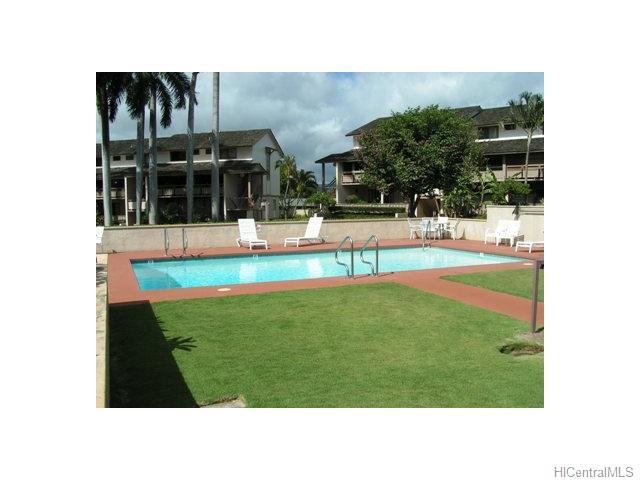 Kuahelani apts condo # 216, Mililani, Hawaii - photo 2 of 10