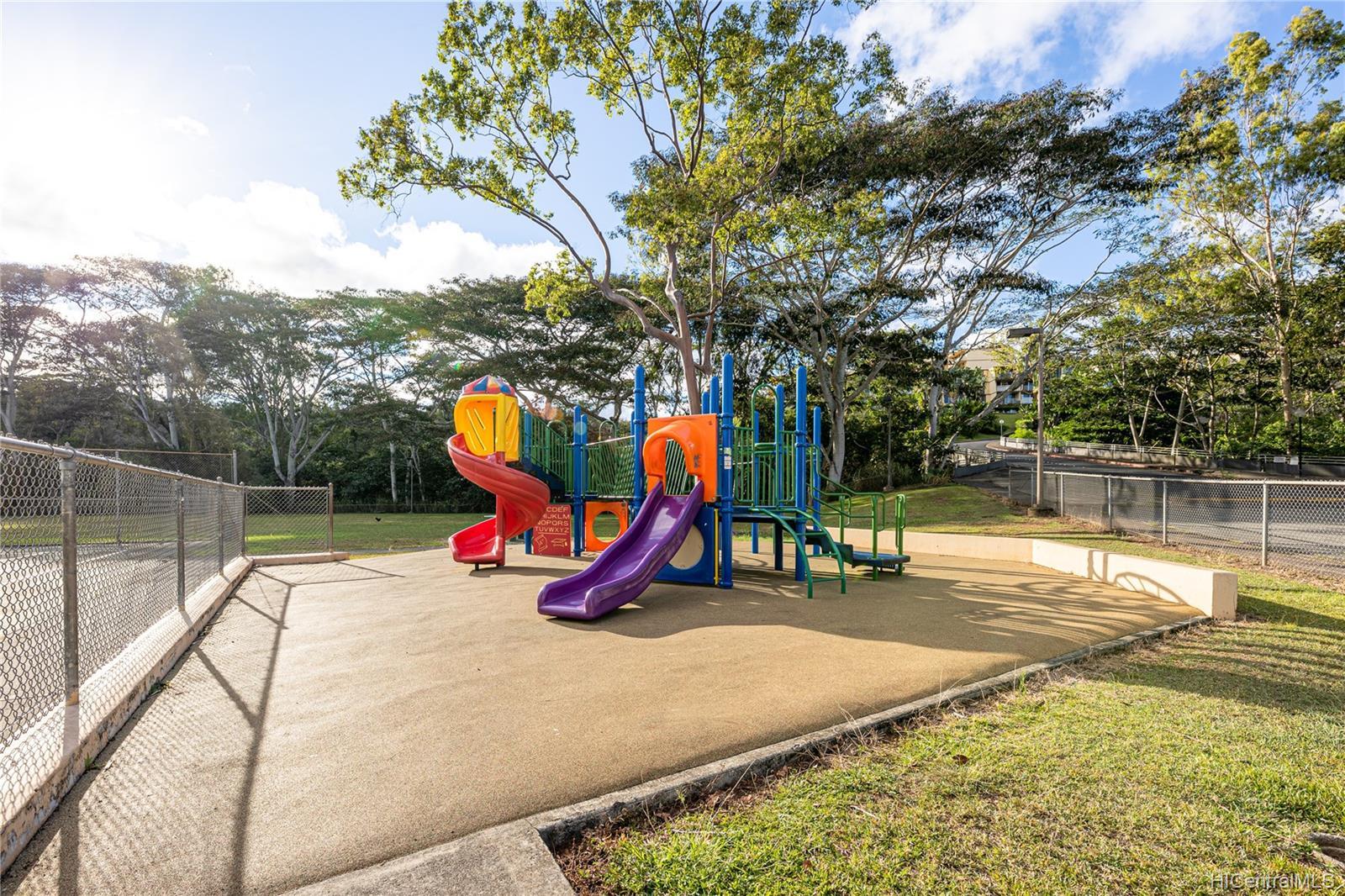 Sixty Parkside condo # B203, Mililani, Hawaii - photo 25 of 25