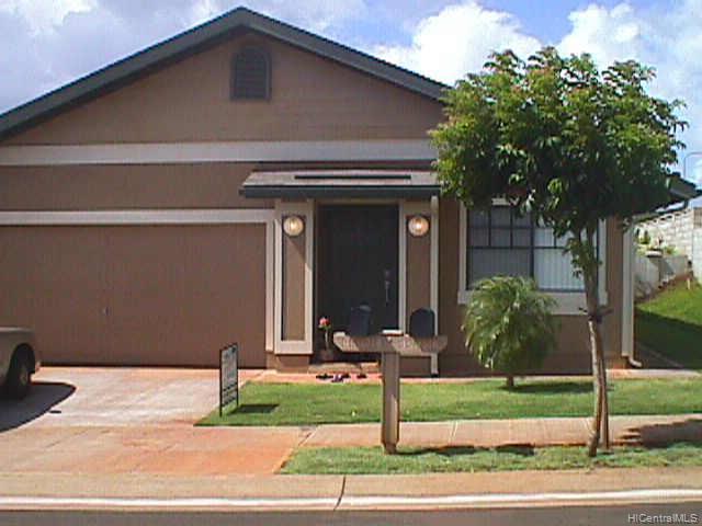 95-1016  Puuanu St Mililani Mauka, Central home - photo 1 of 6