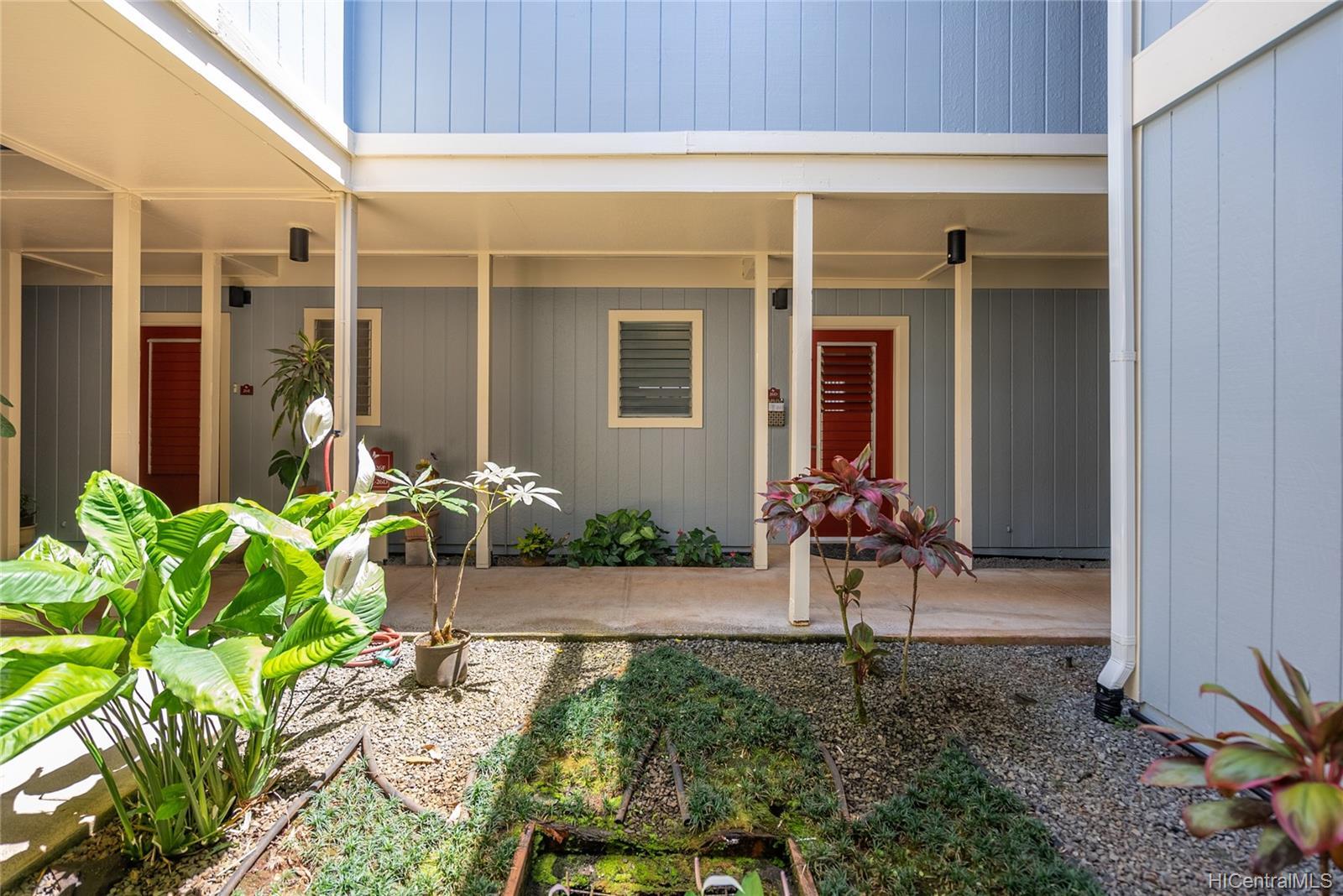Olaloa 1 condo # 26D, Mililani, Hawaii - photo 1 of 20